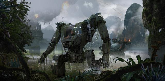 File:Avatar-concept-art-mech-suit.jpg.png