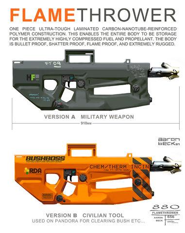 File:Bush Boss FD-11 Flamer.jpg