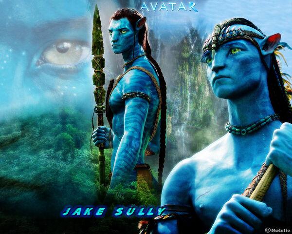 File:Jake-Sully-avatar-11193969-1280-1024.jpg