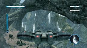 File:Avatar171.jpg