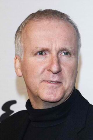 File:James Cameron.jpg