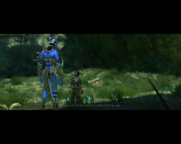 File:GameScreenshot10.png