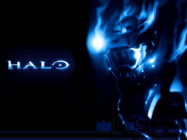 File:Halo3firstlook.jpg