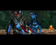 GameScreenshot14