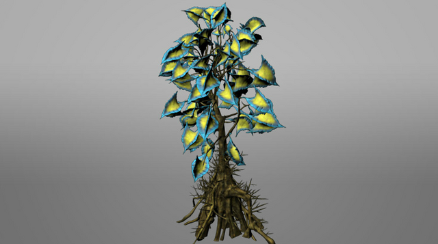 File:Pandora ROVR Delta Tree.png