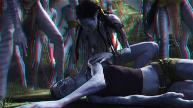 File:01.30.28 Neytiri rushes to Grace redcyan.png