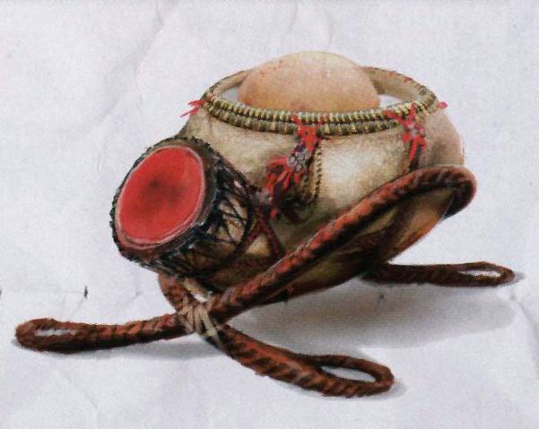 File:Gourd Drum.png