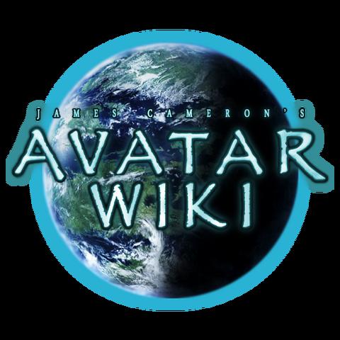 File:Wiki Logo Prototype 1.png