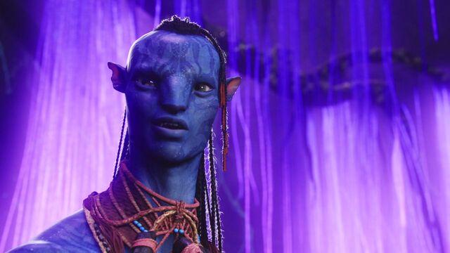 File:Avatar br 2200 20100627 1582353637.jpg