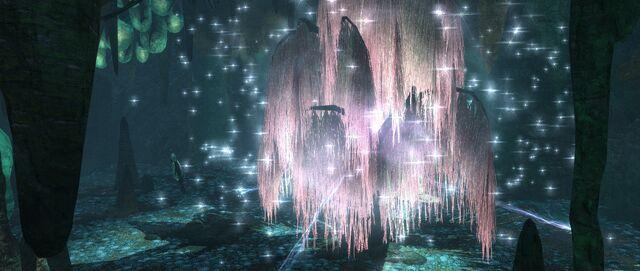 File:Willow Tomb.jpg
