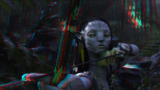 File:00.32.25 Neytiri about to shoot Jake redcyan.png