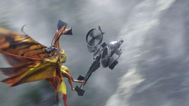 File:Avatar br 2387 20100627 1343340259.jpg