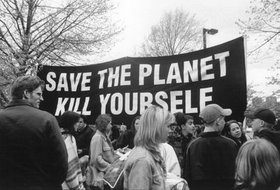 File:Save the planet kill yourself.jpg