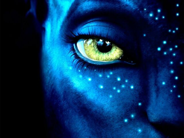 File:Avatar-movie-wallpaper-1.jpg