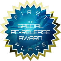 File:1st Place Rerelease Badge.png