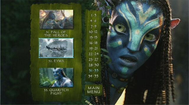 File:Avatar-1-menu-usa-3-dvd.jpg