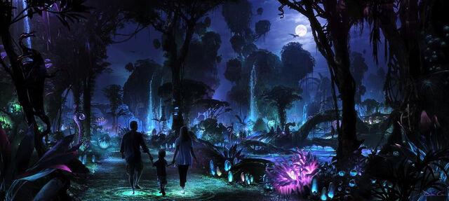 File:Avatar11-0.jpg
