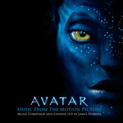 Avatar Soundtrack