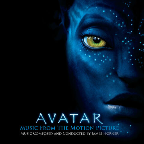 File:Avatar Soundtrack.jpg