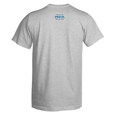 File:Pshirt2.jpg