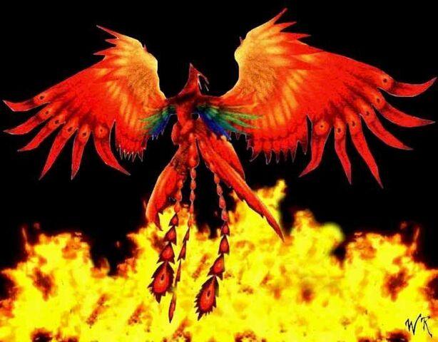 File:Phoenix4.jpg