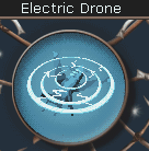File:Droneelectric1.png