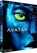 Avatar-1-bd-ita-front-2