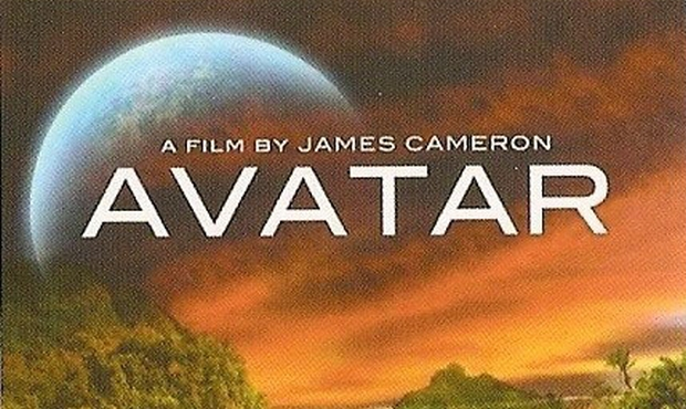 File:134632-james-cameron-avatar-poster.jpg
