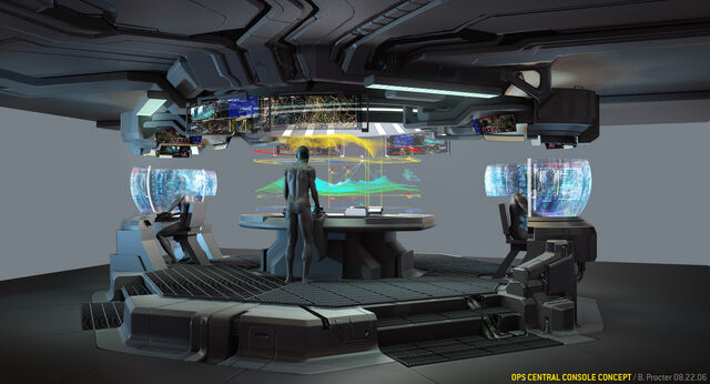 File:OPS Central Console Concept.jpg