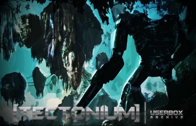 File:Tectonium Banner.png