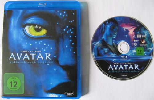 File:Avatar-1-bd-ger-frontcd.jpg