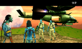 Thumbnail for version as of 01:12, March 21, 2012