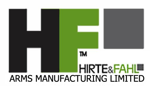 File:Hirte and Fahl Logo.png