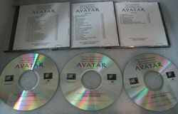 Avatar-music-ost3disc