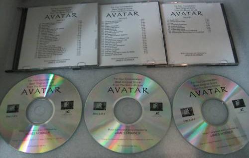File:Avatar-music-ost3disc.jpg
