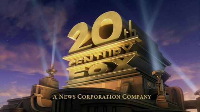 File:20th Century Fox.jpg