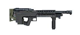 File:Phanlanx I Combat Shotgun.png