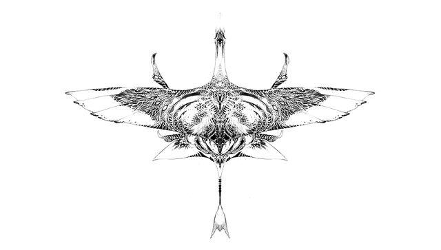 File:Banshee pattern avatar wiki.jpg