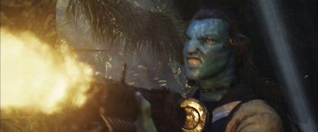File:Avatar16.jpg