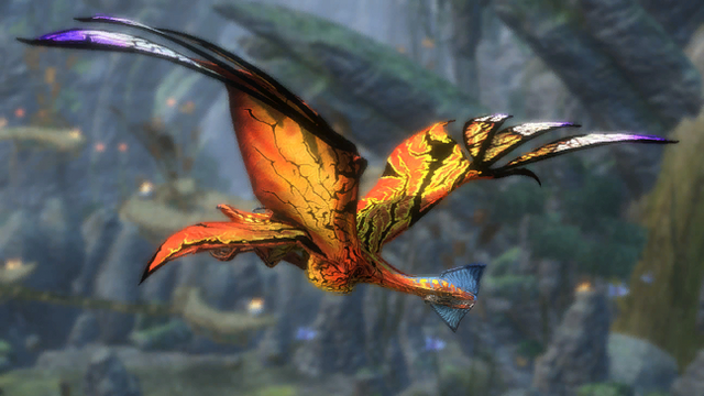 File:Great Leonopteryx.png