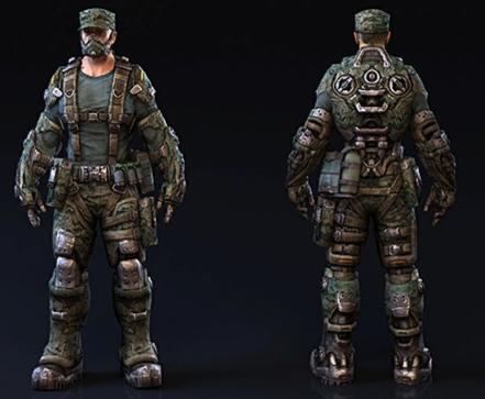 File:Titan Armor.png