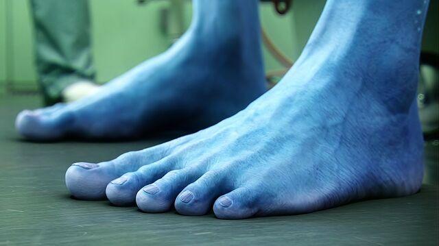 File:Jake-Sully-Avatar-Italia-65.jpg