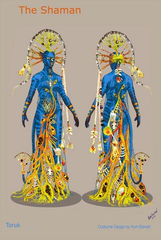 File:Shaman Concept 1.png