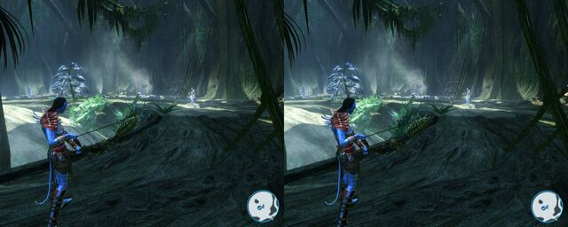 File:GameScreenshot3-crosseye.jpg