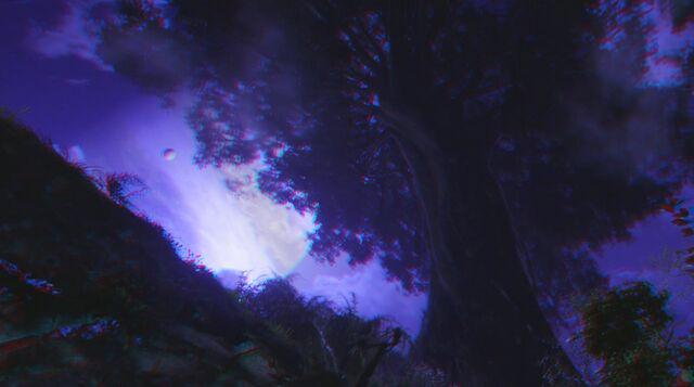 File:Hometree at night (red-cyan).jpg