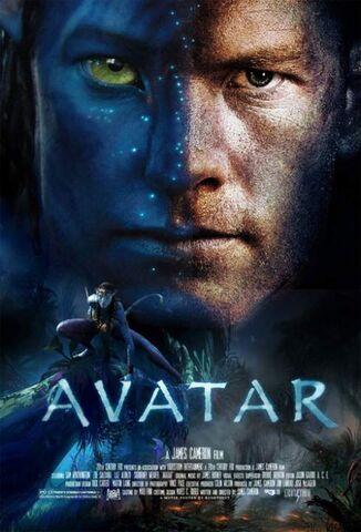 File:Avatar poster 011.jpg