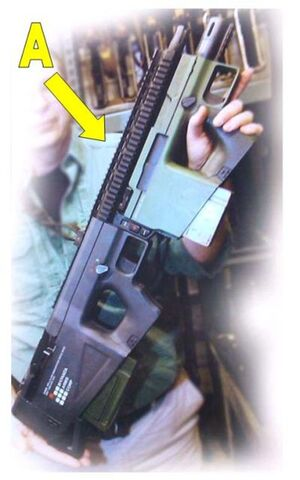 File:CARB GS-221 assault rifle.jpg
