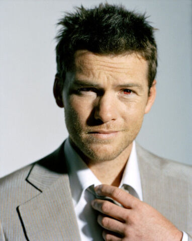 File:SamWorthington.jpg