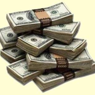 File:Avatar userbox money square.jpg