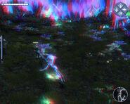 GameScreenshot6-redcyan